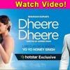 Dheere dheere - yo yo honey singh - - - - latest - ii remake ii ii ii 2015
