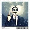 Nicky Romero - Toulouse (GMAXX & StevenMontana Bootleg)