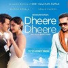 Dheere dheere - yo yo honey singh by t-series with lyrics