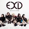 EXID Ah Yeah Areia Kpop Remix