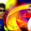 Potharaju Mahesh Anna Song (TheenMaar Mix) By Dj Vicky And Dj Sandeep