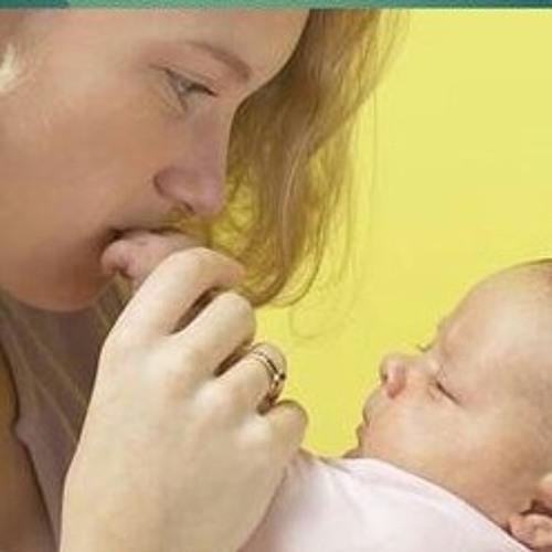 Снится что я кормлю ребенка грудью