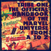 The Official Handbook Of The Marvel Universe From A To Z Tribe One Mp3