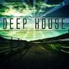 Remix Deep House Dj Benki  25 Ème Session