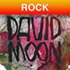 David Moon - Lets Rock And Dance / Royalty-Free #Music - #Download via #Audiojungle /