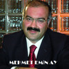 Mustafa Demirci - Mehmet Emin Ay - Aşkın İle Aşıklar