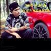 NDX A.K.A - Bojoku Digondol Bojone (Real Drum Cover).m4a