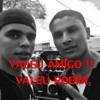 Valeu Amigo,Valeu Robim!!!