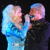 YOU CAN'T MAKE OLD FRIENDS Dolly Parton & Kenny Rogers Vocal Impersonation