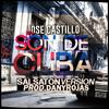 Son de Cuba (Salsaton Version) (Prod. Dany Rojas)
