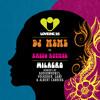 DJ Meme vs Bazzo Ruthel - Milagro (Audiowhores Remix Web Edit) [Love Inc]