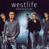 I have a dream _ westlife