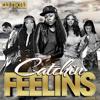 Catchin Feelins Vol 1.5