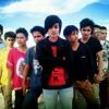 SAMBI BAND _ RASA YANG TERTINGGAL 2012