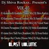 04 Ememi Puvvappune [club Mix] Dj Nithin Khairathabad Mp3
