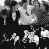 Forever Young- One Direction (cover)(2015 Version)