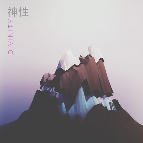 Porter Robinson - Divinity (Crystalize Remix)