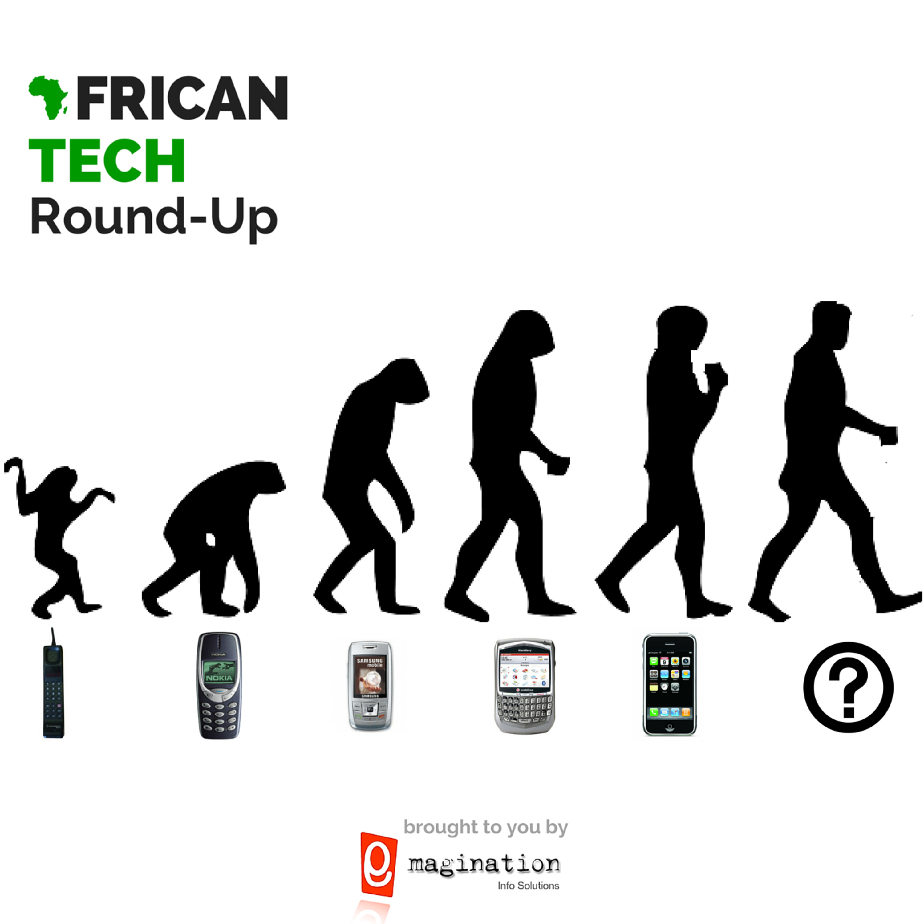 Evolution Of Mobile Phones, What's Next?