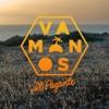 Il Pagante - Vamonos (Fedex & Andrea Blanco Remix)