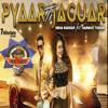 Pyar te jaguar neha kakkar jsl remix dhol mix new 2015 punjabi