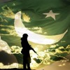 Yaro Mera Yar Na Raha By Sahir Ali Bagga l Defence Day Pak Army Song