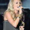 Carrie Underwood After Midnight  9 - 8-15