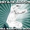 Jovanotti - L'Estate Addosso (Andrea Sampirisi Personal Bootleg)