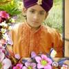 Chand Nikla Hai Mah E Ramzan Ka Muhammad Daniyal Ali Qadri 03006118173