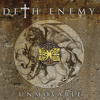 08.I Believe In Angels - Deth Enemy - Unmovable Teaser Clip