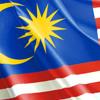 [Patriotik] Keranamu Malaysia (Cover)
