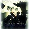 KEEP MOVING FORWARD-AK KRYTYCAL(beat by Hip Hop EMINEM STYLE SB BEATS_Music Download Paradise Pro)