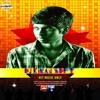 Dheere Dheere Se Meri Zindagi   Yo Yo Honey Singh(OFFICIAL)mix Dj Kiran Sdpt