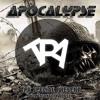 TPA - Apocalypse