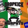 Dropkick Murphys - The State Of Massachusetts [MLG420 Remix]