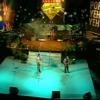 M. Shariff & The Zurah II 1985 - Medley Lagu Kenangan Pop Yeh Yeh 60an (Non-Stop)