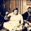 Hai Kahan Ka Irada Tumhara Sanam (Live Version) - TheLegend.NFAK