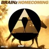 Brainz - homecoming