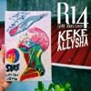 R14 (SORE short cover)