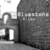 Bluestone Alley