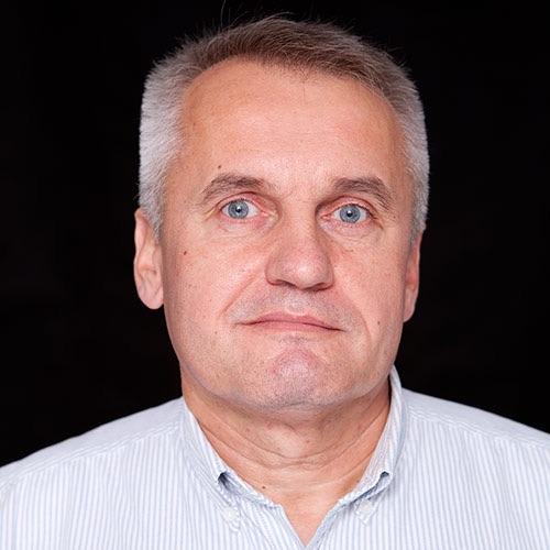 """""""Czego reklama nie może?"""" - prof. dr hab. Dariusz Doliński"""