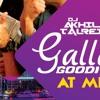 GALLAN GOODIYAAN - DJ AKHIL TALREJA (UNTAG) (EDIT 3EK)