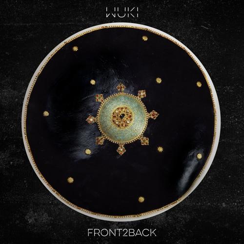 Wuki - Get Down Original Mix