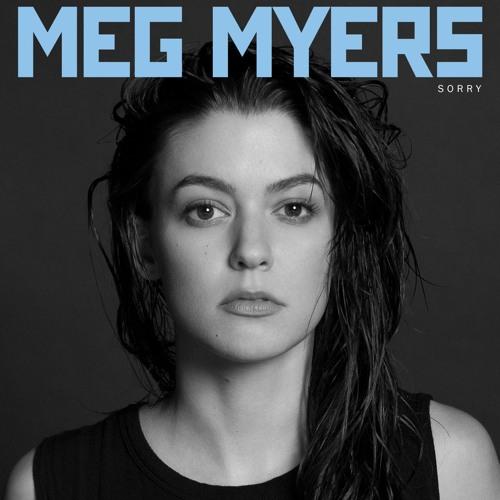 Meg Myers - Parade