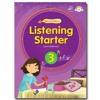 Listening Starter 2/e 3 - Track 52