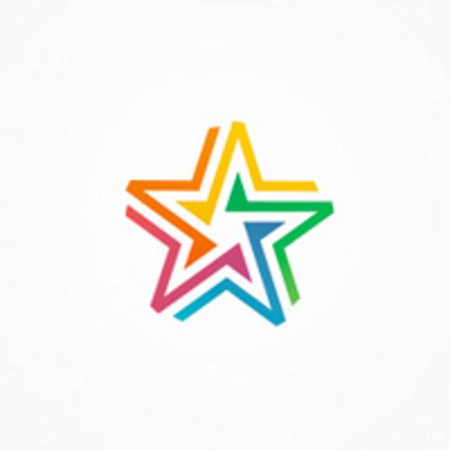 Star Logo Vectors Photos and PSD files  Free Download
