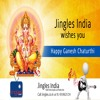 Jingles India wishes you a very Happy Ganesh Chaturthi