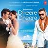 Dheere Dheere Se Meri Zindgi Mix By Dj Ram 8800632425