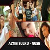 Altin Sulku - Nuse (Remix By Bardhi)