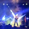 Fly Blues Zucchero Tribute   Con Le Mani