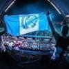 Jhosep_A - Mixtape #1 especial Galantis & Nicky Romero ( free download on buy)